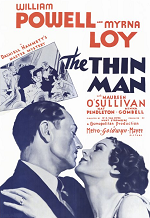 TheThinManPoster