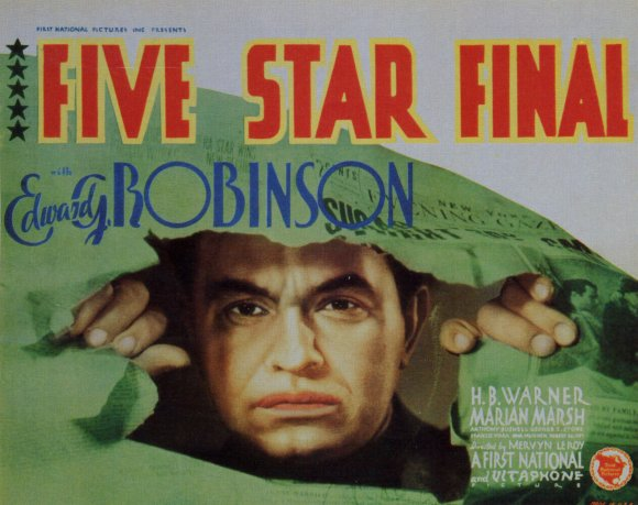 five-star-final-movie-poster-1931-1020257771