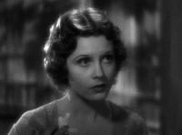 Black Cat 1934 Joan