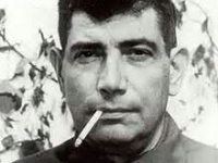 EdgarUlmer