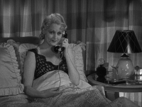 Horse Feathers Thelma Todd