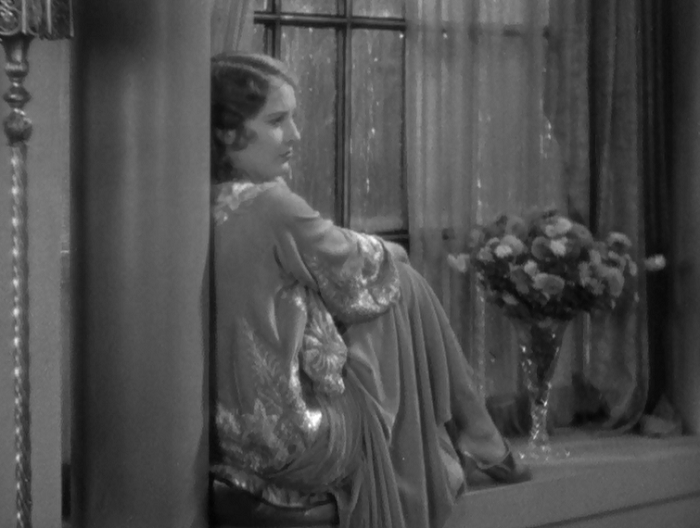Illicit Stanwyck