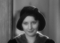 Illicit Barbara Stanwyck