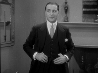 Illicit Ricardo Cortez
