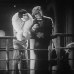 The Big Pond (1930)