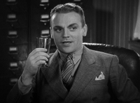 MayorOfHell1933 James Cagney