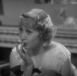 Smarty Cast Joan Blondell