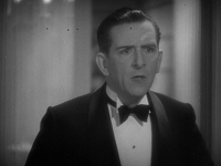 Smarty Cast 1934 Edward Everett Horton