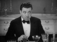 Smarty Cast Frank McHugh 1934