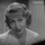 Smarty Joan Blondell