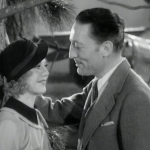Upperworld12 Ginger Rogers Warren William