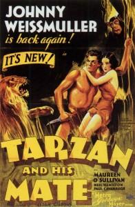 tarzan-and-his-mate-movie-poster-1934-1020199448