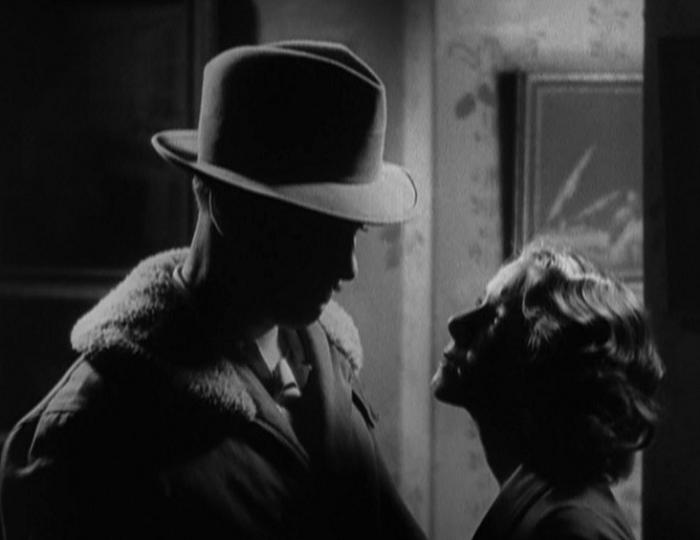 Arrowsmith (1931)