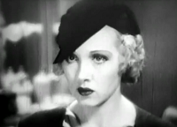 Constant Woman Leila Hyams