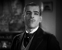 Cracked Nuts Boris Karloff