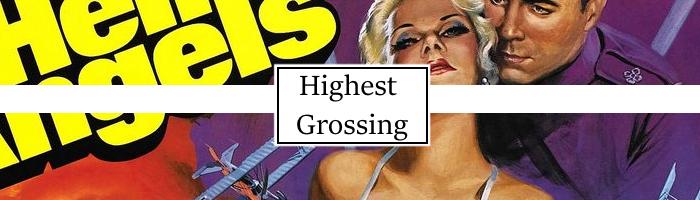 HighGrossing