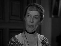 HoldEmJail Cast Edna Mae Oliver