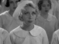 Night Nurse Joan Blondell