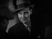 The Secret Six Ralph Bellamy