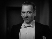 The Secret Six Wallace Beery