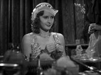 Shopworn Barbara Stanwyck