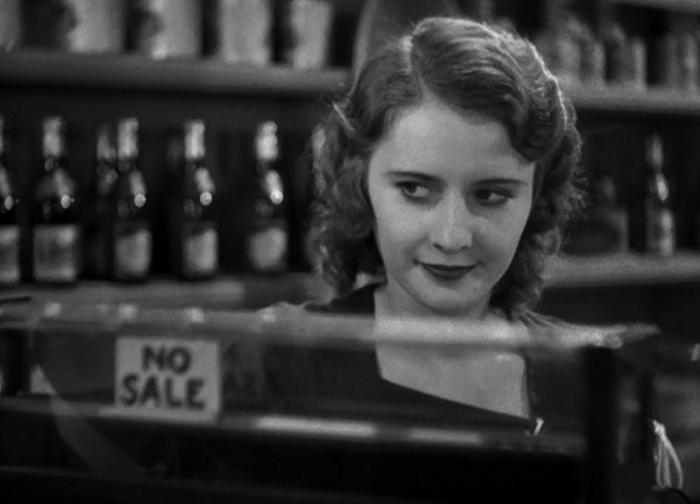 Shopworn (1932)