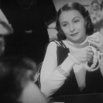 Gambling Lady 1934