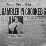 GamblingLady6