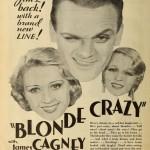 BlondeCrazy2
