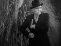 Forbidden Ralph Bellamy