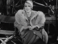 Free and Easy Anita Page