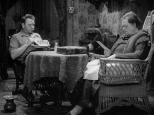 Min and Bill (1930)