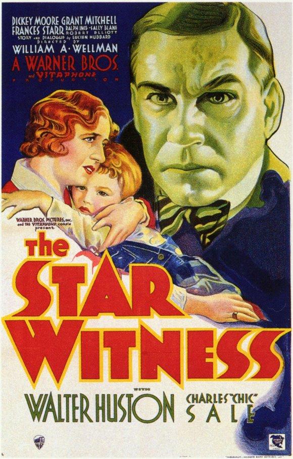 StarWitness
