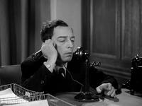 WhatNoBeer Buster Keaton