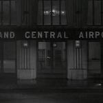CentralAirport1