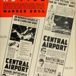 CentralAirport3