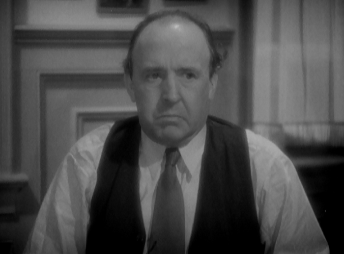 Massacre (1934) Review, with Richard Barthelmess and Ann DvorakProof That It's Pre-CodeMassacre: The Century of ProgressA Visual BreakdownTrivia & LinksPrimary SourcesAwards, Accolades & AvailabilityComment below or join our email subscription list on the sidebar!