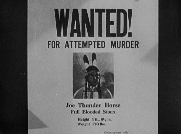 Massacre (1934)