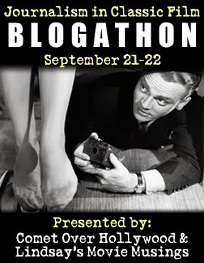 journalism-blogathon