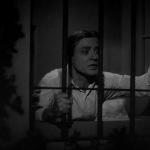 Dracula21 Dwight Frye