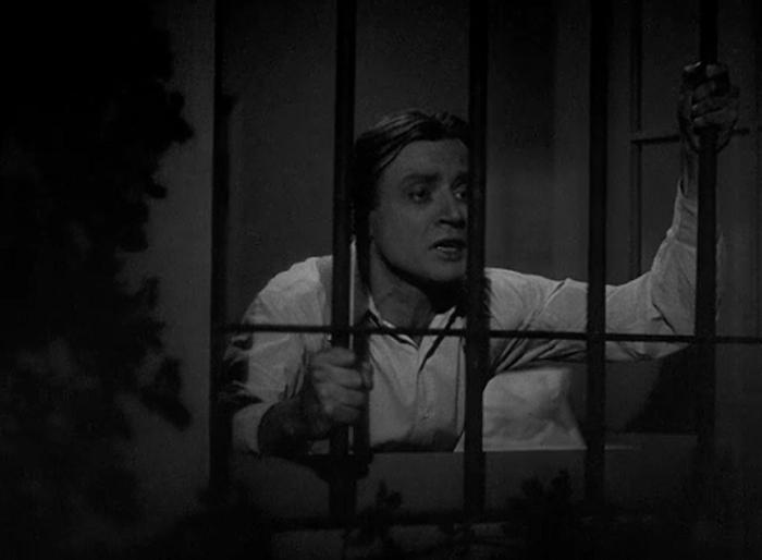 Dracula (1931) Review, with Bela Lugosi   Pre-Code Com