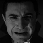 Dracula22