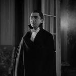 Dracula29