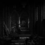 Dracula6