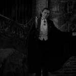 Dracula7