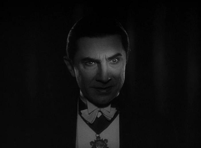 Dracula (1931) Review, with Bela Lugosi – Pre-Code.Com