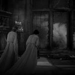 Dracula9