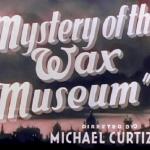 MysteryOfTheWaxMuseum1