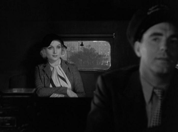 Virtue (1932)