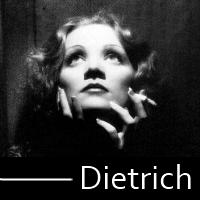 DietrichIcon